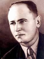 Арби Мамакаев